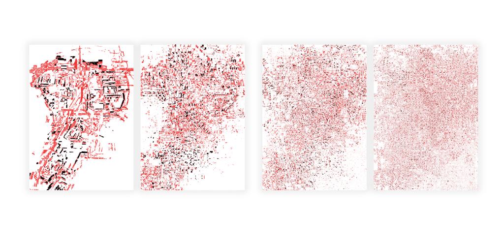 CTU-digital-prints-series