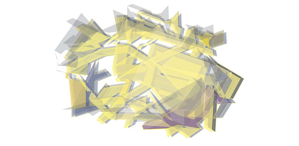 Haiku_diagram