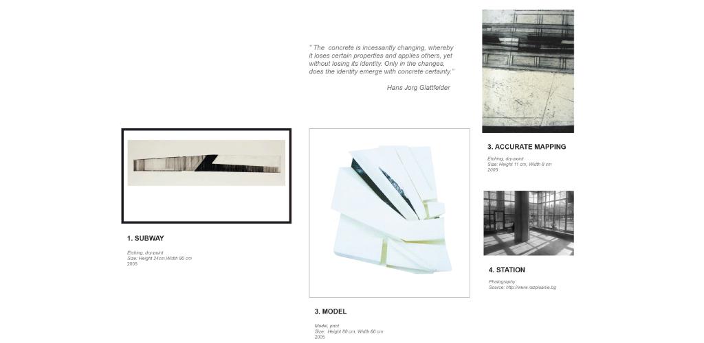 model_prints